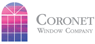Coronet Window Co.