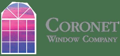 Coronet Window Co.